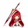 cookiezlion's avatar