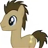 cookiezmilk's avatar