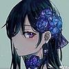 cookigirl's avatar