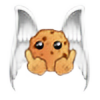 CookiHeaven's avatar