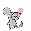 cookiieanimatez's avatar
