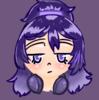 cookiieeessss's avatar