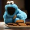 cookiiemon's avatar