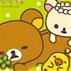 CookiKun's avatar