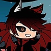 cookioz89's avatar
