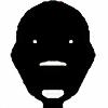 Cooklez4062's avatar