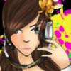 cookychristina's avatar