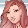 cookyy's avatar