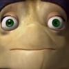 CookyZero's avatar