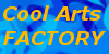 Cool-Arts-Factory