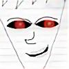 cool-guy619's avatar
