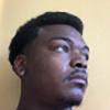 Cool-N-Nerdy's avatar