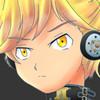cool-neko-chan's avatar