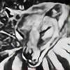 Cool-Poochyena's avatar