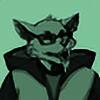 cool-spaghetti's avatar
