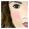 cool-thatsme's avatar