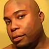 cool24a's avatar