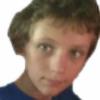cool722's avatar