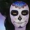 cooladrienne's avatar