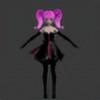 Cooladygirl's avatar