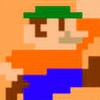 Coolandcrazgamer's avatar