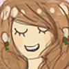 coolandexplody's avatar