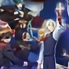 CoolAnimeFr3ak's avatar
