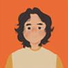 CoolAsEiz's avatar