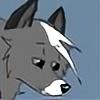 CoolAsh443's avatar