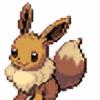 CoolBDaFox's avatar