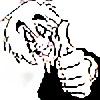 coolbeansplz's avatar