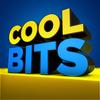 coolbitsgaming's avatar