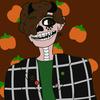CoolBlaze1's avatar