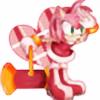CoolBlueboy3456's avatar