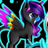 coolbossarticwolf1's avatar