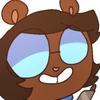 CoolBoy87667655's avatar