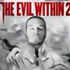 coolboyconundrum's avatar