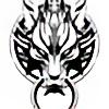 coolbrandon92's avatar