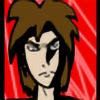 coolbreeze88's avatar