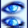 coolbreezelady's avatar