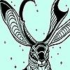 coolbyproxy's avatar