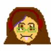coolc9's avatar