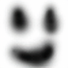 coolcade283's avatar