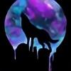 coolcandywolf's avatar