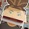 CoolCapybara's avatar