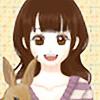 coolcaro101's avatar