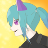 CoolCat-02's avatar