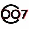coolcat007's avatar