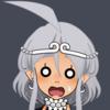 coolcat12347's avatar