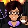 Coolcat125's avatar